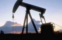 Кабмин выделил $35 млн на разработку нефти и газа в Украине