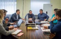 Олег Ляшко знает, как возродить украинскую экономику и промышленность,  - нардеп