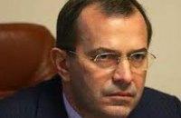 Кабмин возобновил работу антирейдерской комиссии