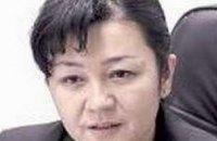 Спикером парламента Узбекистана впервые стала женщина