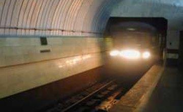 Днепропетровск получит на транспорт 57 миллионов из госбюджета