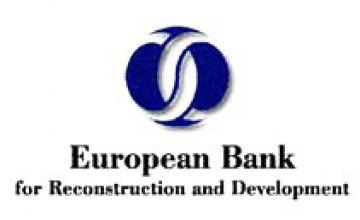ЕБРР откроет региональное представительство в Днепропетровске