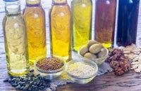 В супермаркетах Днепра стремительно подорожали сахар и растительное масло