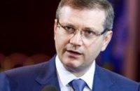 Партия регионов требует жесткого наказания допустивших массовые жертвы в Одессе, - Александр Вилкул