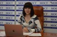 За какие партии готовы голосовать украинцы на ближайших выборах