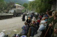 Россия: следственный комитет РФ возбудил дело о геноциде осетинов