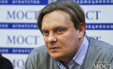 В Днепропетровской области ежегодно регистрируется 85-95 случаев рака у детей, - эксперт