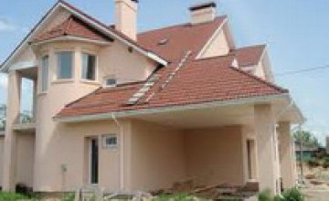 Жители поселка Чапли, попавшие под переселение, смогут купить новые дома вместо переселения в квартиры