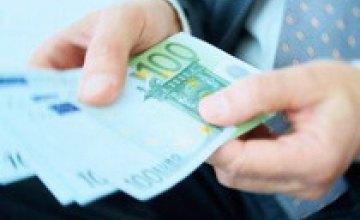 Николай Ивченко: «Банкам угрожает массовый отказ заемщиков от погашения кредитов»