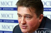 Новые коммунальные тарифы – это удавка на шее украинцев, - Руслан Токарь