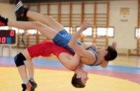 В Днепропетровской области пройдет Международный турнир по греко-римской борьбе