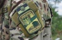 АТОвців Дніпропетровщини безкоштовно навчатимуть кібербезпеці та менеджменту