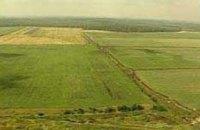 Аграрии Днепропетровска в 2009 году не смогут закупить удобрения не в полном объеме