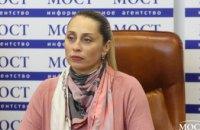 Мы считаем своей гражданской обязанностью подымать такие темы как COVID-19, - Александра Климова