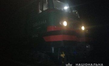 61-летний мужчина трагически погиб на ж/д путях в результате наезда поезда