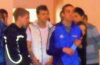 В Днепропетровске 20 подростков попали в СИЗО