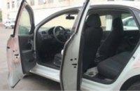 В Киеве пассажир нанес таксисту более 20 ударов ножом и спрятал тело в лесу (ВИДЕО)