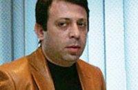 Заказчиком убийства Брагинского является Лазаренко, - Геннадий Корбан