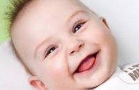 В 2018 году на Днепропетровщине более 16 тыс. младенцев получили первые документы непосредственно в роддомах
