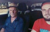 Под Днепром насмерть сбили дедушку: внук разыскивает свидетелей (ФОТО)