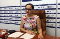 Статистика и профилактика отравлений грибами в Днепропетровской области