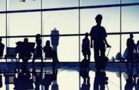 В 2018 году пассажиропоток в Днепровском аэропорту составил порядка 170 тыс. человек