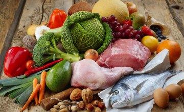 В супермаркетах Днепра начали дорожать картошка, мясо и яйца