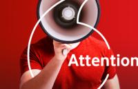 Vodafone предупреждает украинцев о проблемах со связью
