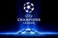 Киев примет финал Лиги Чемпионов в 2018 году, - Порошенко