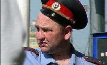 Гражданин Грузии подозревается в похищении Александра Турчина