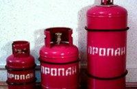 В Днепропетровской области открыли газотехнический отдел