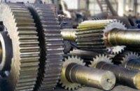 КЗГО увеличил объем производства горно-металлургического оборудования на 15,8%