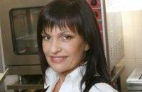 Ушла из жизни известная украинская телеведущая