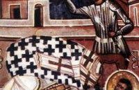 Сегодня православные почитают память священномученика Мефодия, епископа Патарского