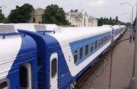 В I полугодии 2008 года «Укрзалізниця» потратила на покупку подвижного состава 2 млрд. грн.