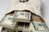 Налоговая милиция разоблачила «конвертационный центр», через который прошло более 150 млн. грн.