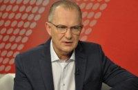Главный врач больницы Мечникова снялся в социальном ролике про коронавирус