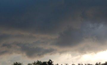 Синоптики рассказали о погоде на пятницу, 14 августа: жителей Днепропетровщины ожидает похолодание