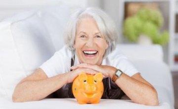 Украинцам рассказали, как обеспечить себе безбедную старость в условиях пенсионной реформы