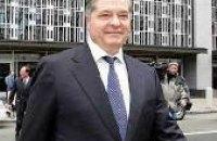 Всю свою недвижимость Лазаренко украл у государства, – Геннадий Корбан