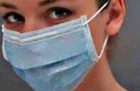 Через неделю государство выдаст каждому жителю по 2 маски
