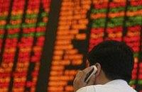Рост украинских акций связан с положительными ожиданиями от смены власти, – ЭКСПЕРТ
