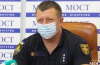 С начала лета на Днепропетровщине утонуло 15 человек, среди них - 5 детей