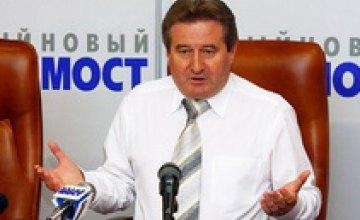 Куличенко не думал об интересах горожан…