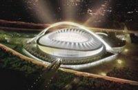 Чемпионат мира – 2010: Стадионы