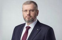Переселенцы смогут проголосовать за мир в Украине, - Вилкул