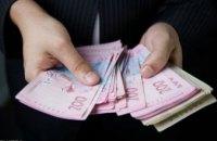 Кабмин распределил бюджетные средства на выплаты безработным