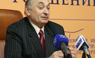 Президент не натешится количеством власти, - Анатолий Сокоринский
