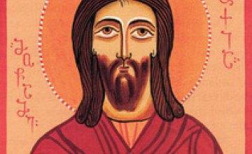 Сегодня православные чтут память Месукевийских мучеников
