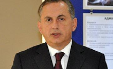 Тигипко, Царева и Бойко могут исключить из ПР, - Борис Колесников
